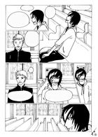 SethXFaye : Chapter 4 page 4