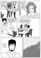B4BOYS : Chapitre 4 page 2