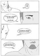 B4BOYS : Chapitre 4 page 3