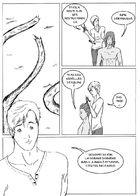 B4BOYS : Chapitre 4 page 4