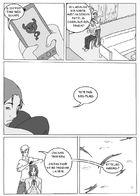B4BOYS : Chapitre 4 page 5
