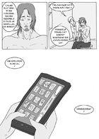 B4BOYS : Chapitre 4 page 6