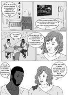 B4BOYS : Chapitre 4 page 10