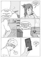 B4BOYS : Chapitre 4 page 13