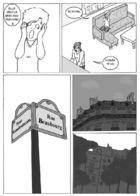 B4BOYS : Chapitre 4 page 14