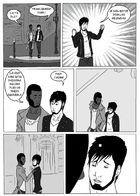 B4BOYS : Chapitre 4 page 15