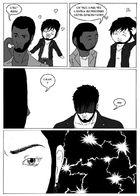B4BOYS : Chapitre 4 page 16