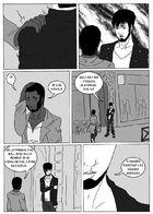 B4BOYS : Chapitre 4 page 18