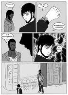 B4BOYS : Chapitre 4 page 19