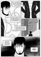 B4BOYS : Chapitre 4 page 20