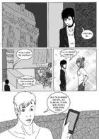 B4BOYS : Chapitre 4 page 21