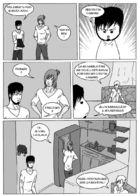 B4BOYS : Chapitre 4 page 22