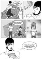B4BOYS : Chapitre 4 page 23