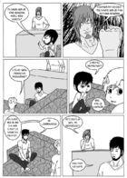 B4BOYS : Chapitre 4 page 24