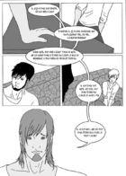 B4BOYS : Chapitre 4 page 25