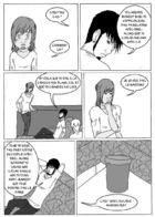 B4BOYS : Chapitre 4 page 26