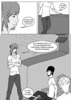 B4BOYS : Chapitre 4 page 27