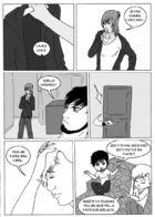B4BOYS : Chapitre 4 page 28