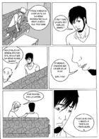 B4BOYS : Chapitre 4 page 29