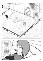 Stratagamme l'histoire de Manalo : Chapitre 1 page 12