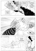 Stratagamme l'histoire de Manalo : Chapitre 1 page 13