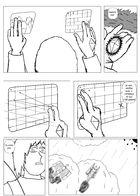 Stratagamme l'histoire de Manalo : Chapitre 1 page 14