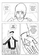 Stratagamme l'histoire de Manalo : Chapitre 1 page 19