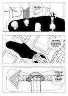 Stratagamme l'histoire de Manalo : Chapitre 1 page 20