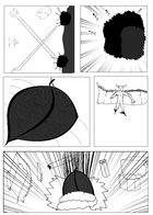 Stratagamme l'histoire de Manalo : Chapitre 1 page 23