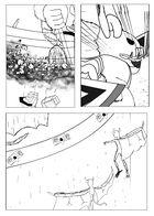 Stratagamme l'histoire de Manalo : Chapitre 1 page 24
