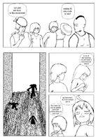 Stratagamme l'histoire de Manalo : Chapitre 1 page 28