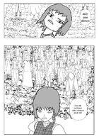 Stratagamme l'histoire de Manalo : Chapitre 1 page 31