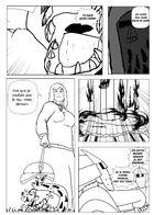 Stratagamme l'histoire de Manalo : Chapitre 1 page 32