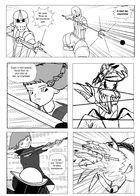 Stratagamme l'histoire de Manalo : Chapitre 1 page 36