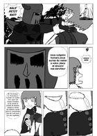 Stratagamme l'histoire de Manalo : Chapitre 1 page 39