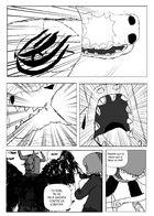 Stratagamme l'histoire de Manalo : Chapitre 1 page 40