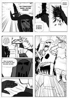 Stratagamme l'histoire de Manalo : Chapitre 1 page 41
