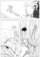 Stratagamme l'histoire de Manalo : Chapitre 1 page 42