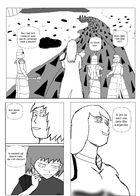 Stratagamme l'histoire de Manalo : Chapitre 1 page 44