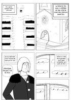Stratagamme l'histoire de Manalo : Chapitre 1 page 45