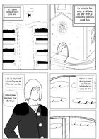 Stratagamme l'histoire de Manalo : チャプター 1 ページ 45
