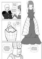 Stratagamme l'histoire de Manalo : Chapitre 1 page 46