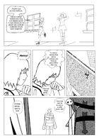 Stratagamme l'histoire de Manalo : Chapitre 1 page 8