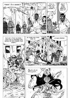 Hémisphères : Chapitre 21 page 2