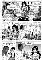 Hémisphères : Chapitre 21 page 3