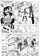 Hémisphères : Chapitre 21 page 4