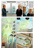 Hémisphères : Chapitre 21 page 6