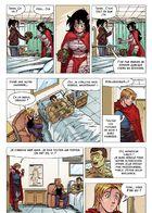 Hémisphères : Chapitre 21 page 9