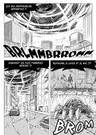 Hémisphères : Chapitre 21 page 15