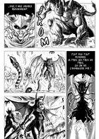 Hémisphères : Chapitre 21 page 16